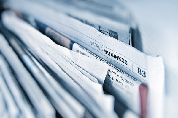 Allgemeine News